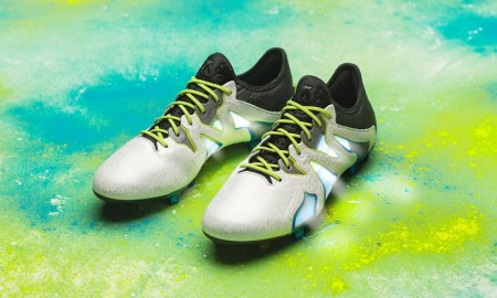 adidas-football-boots-16-17