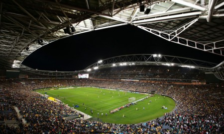 2016-2017-shirt-australia