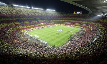 2016-2017-barcelona-jersey