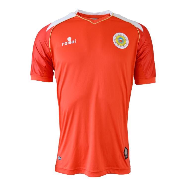 football-shirt-Bahrain-2015-2016-15-16