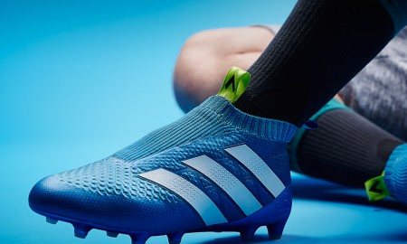 Blue-Adidas-Ace-PureControl-Boots (13)