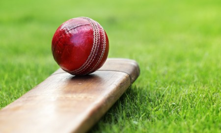 Cricket-Ball-and-Bat-Images