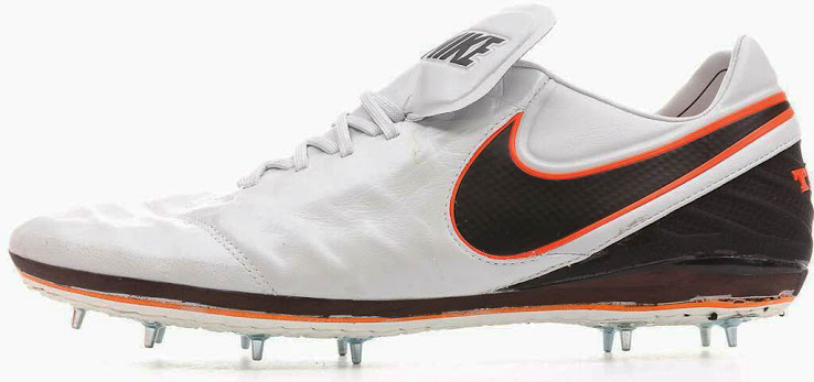 Cricket-Football-Boots (2)