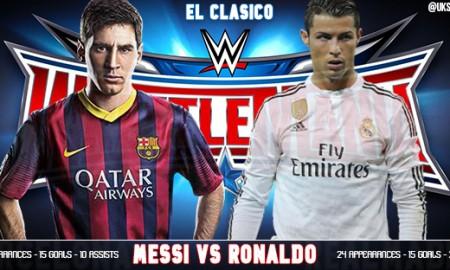 barcelona-football-shirt-16-17