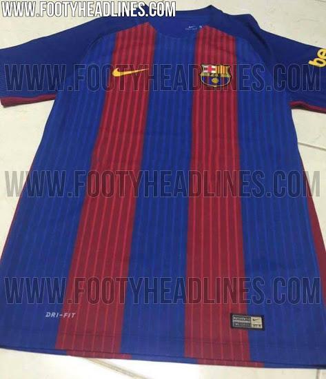 16-17-barcelona-shirt
