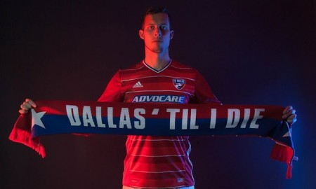 FC-Dallas-2016-Home-Jersey (1)