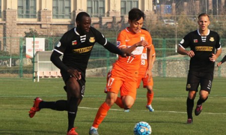 FTL-Strikers-vs-Shandong-Luneng-Taishan-FC-600x394