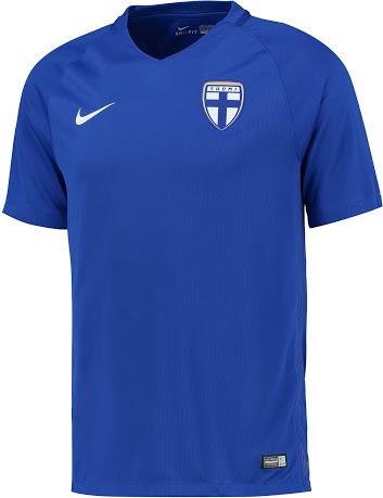 Finland-2016-2017-away-shirt