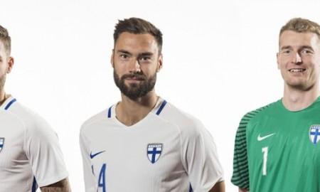 Finland-2016-Kits
