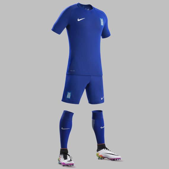 Nike design t shirt