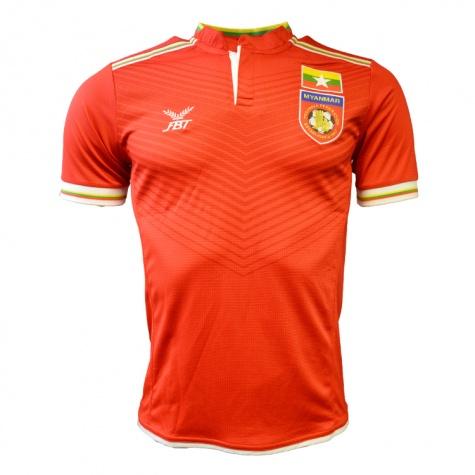 15-16-football-shirt-Myanmar