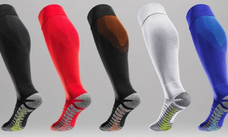 Nike-Grip-Socks-Technologly (3)