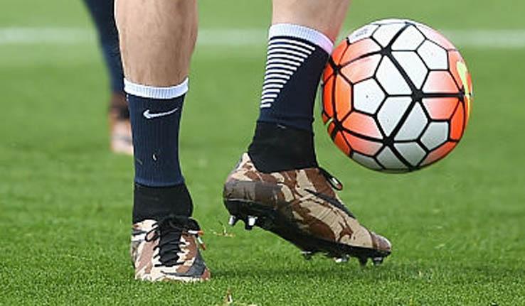 Nike-Hypervenom-Camo-football-boots-2016