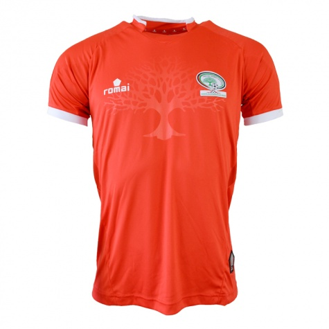 2015-2016-palestine-jersey