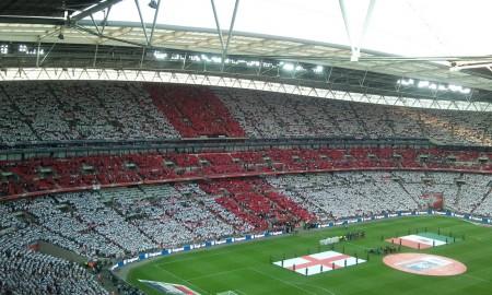 wembley-england-football-shirt