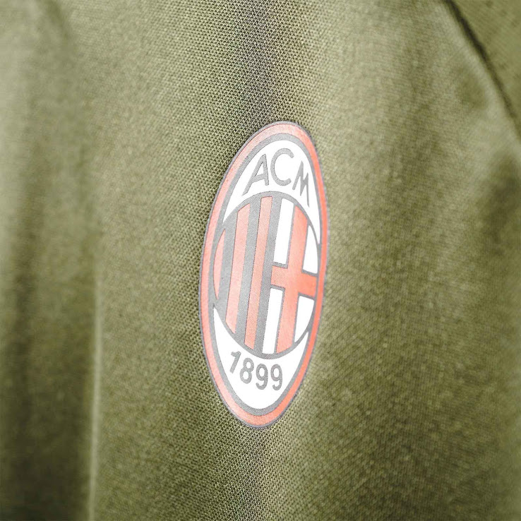 milan-ac-jersey-training-2016-2017