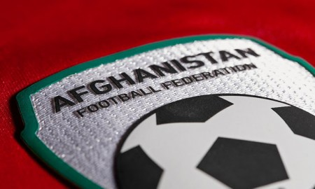 afghanistan-2016-home-kit-5