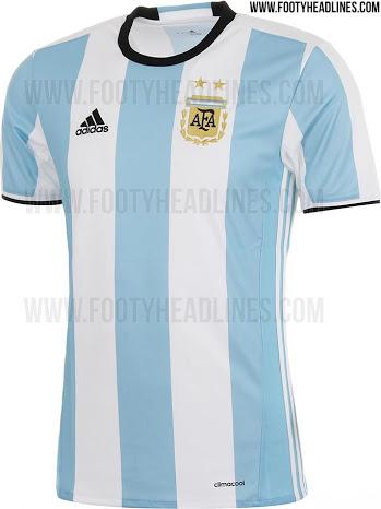 argentina-2016-copa-america-kit-2