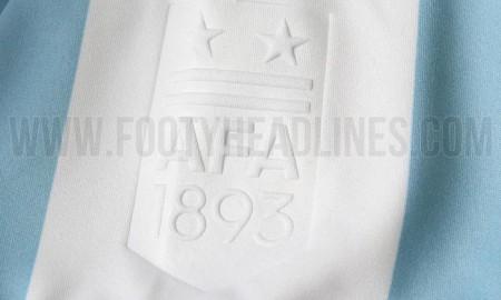 argentina-2016-copa-america-kit-4
