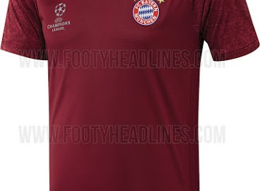 bayern-training-shirt-16-17