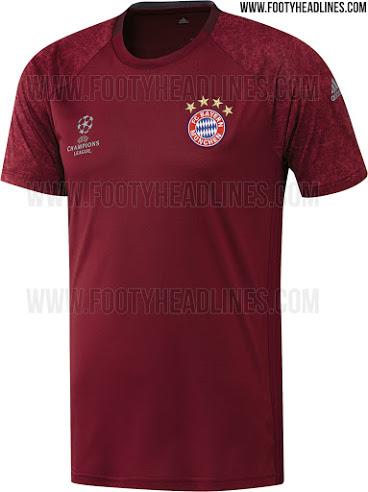 bayern-training-shirt-16-17