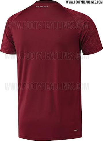 2016-2017-bayern-training-shirt