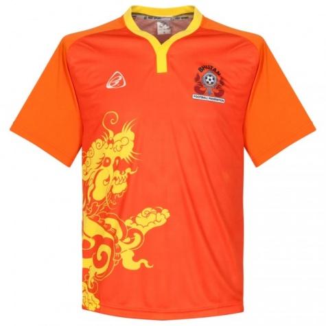 2015-2016-bhutan-soccer-jersey