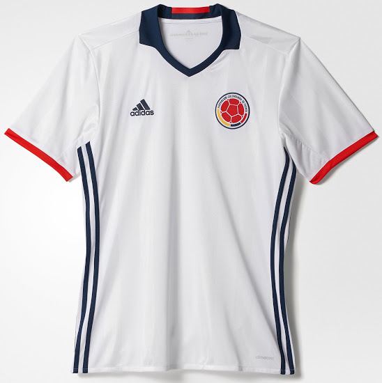 COLUMBIA-COPA-AMERICA-KIT-17-17