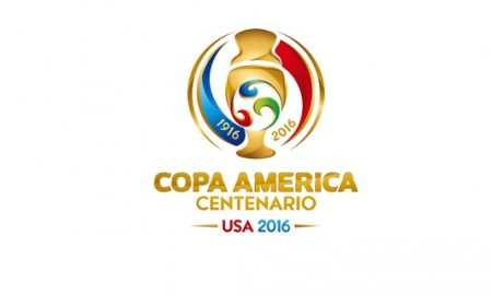 copa america-chile-shirt-2016-2017