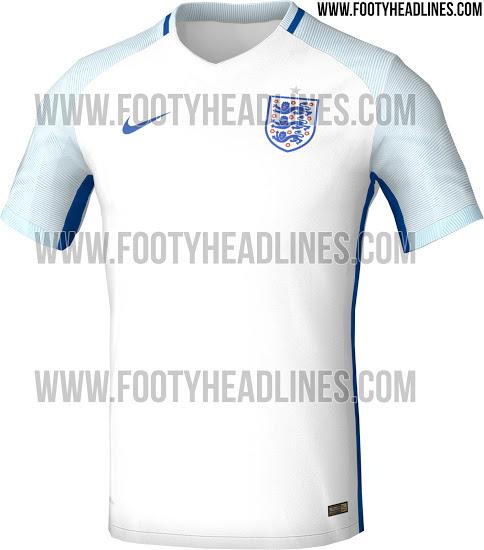 2016--2017-England-Shirt