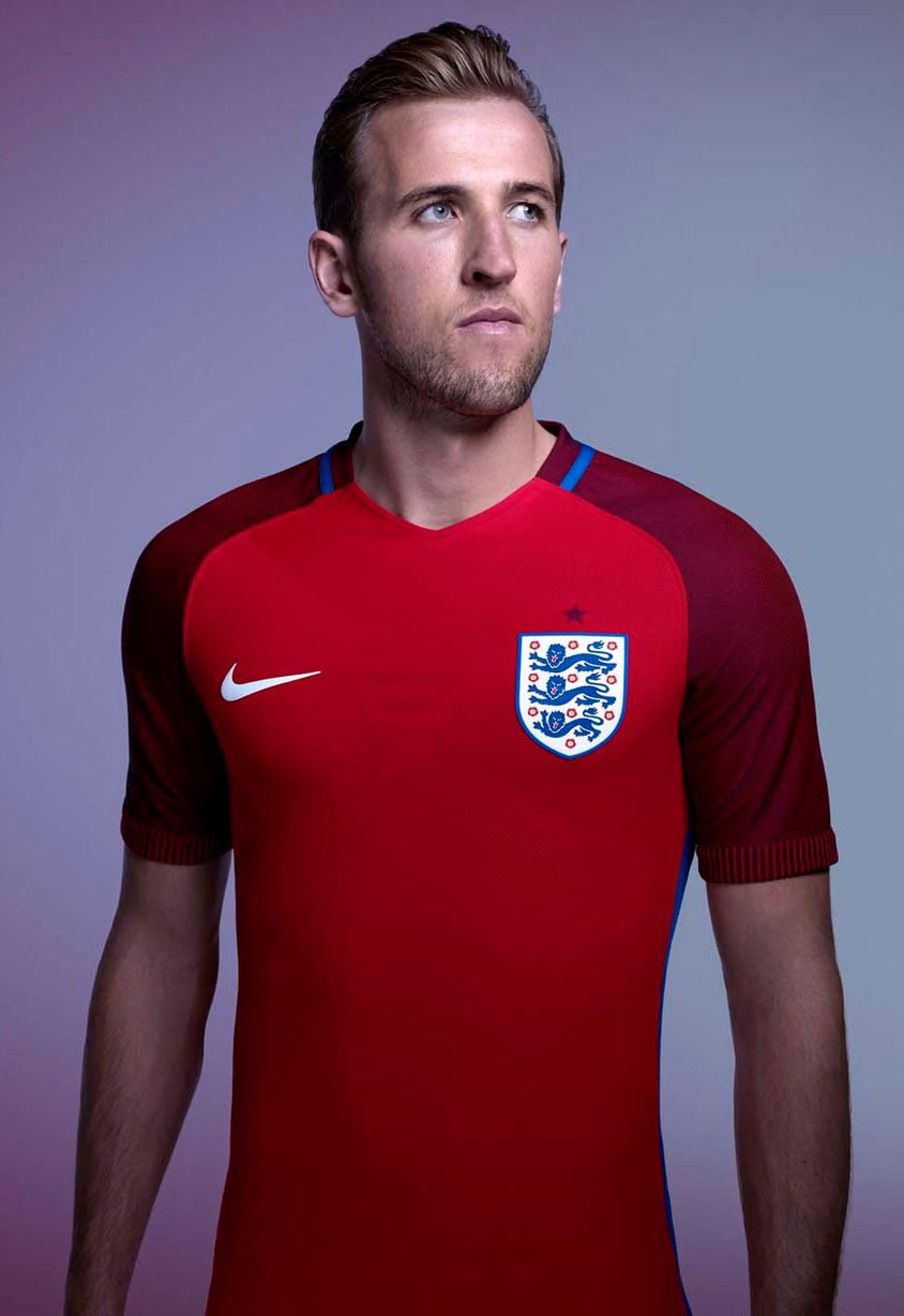 england-euro-2016-away-kit-4