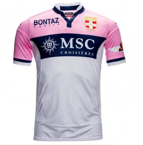 15-16-evian-france-shirt-football