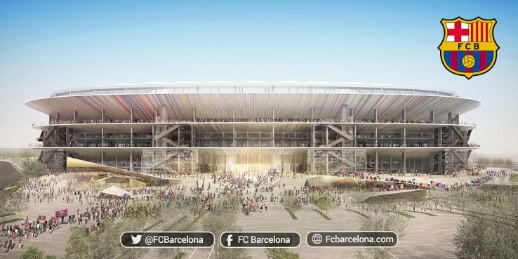 fc-barcelona-unveils-new-camp-nou-3