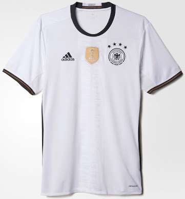 16-17-Germany-shirt