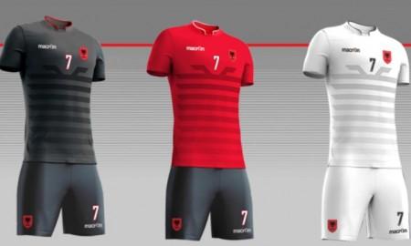 macron-albania-euro-2016-kits-2