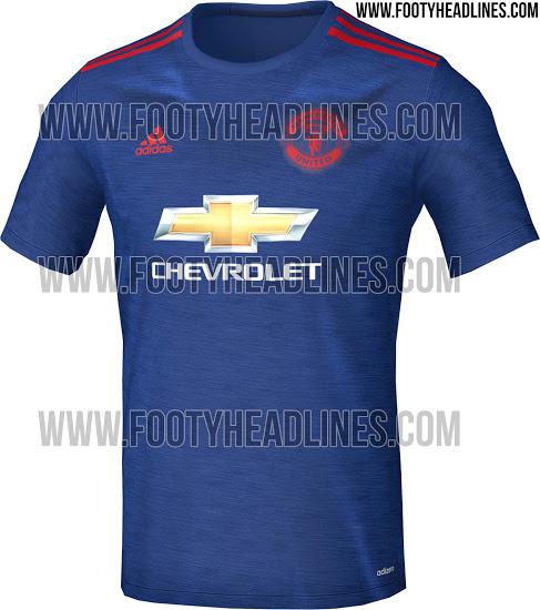 manchester-utd-16-17-away-shirt