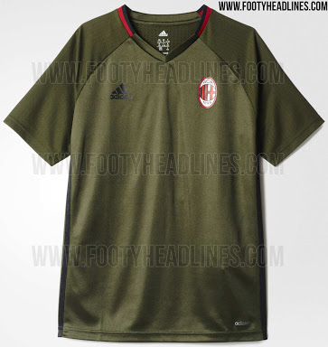 milan-2016-2017-training-jersey