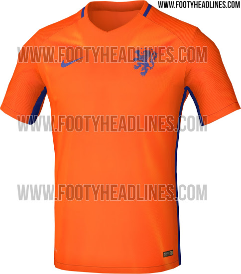 holland-2016-2017-shirt