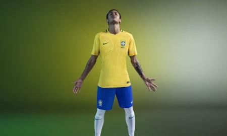 nike-brazil-2016-copa-america-kit-1