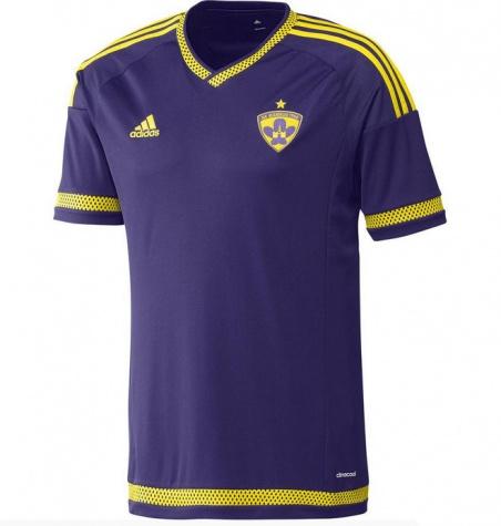 15-16-nk-maribor-football-shirt