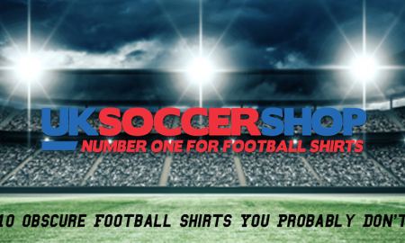 obscure-football-shirts-15-16