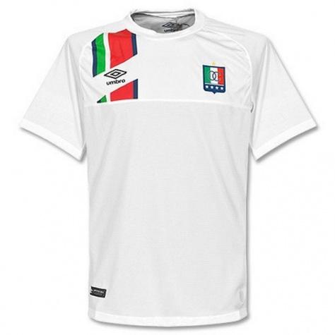 columbia-football-shirt-once-caldas-15-16