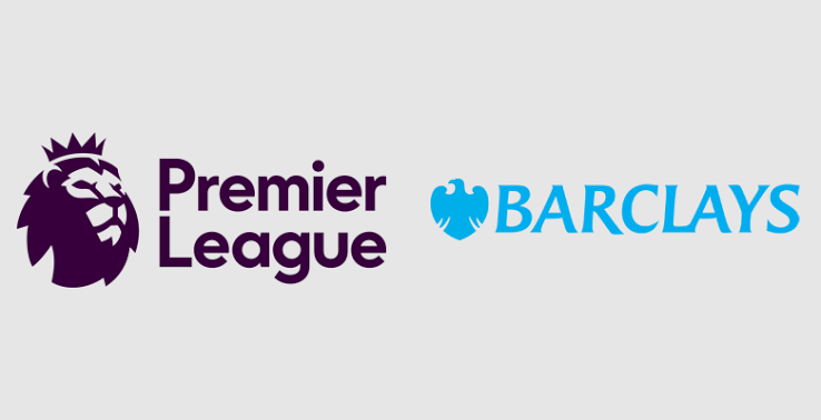 premier-league-football-shirt-16-17