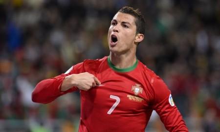 ronaldo-portugal-football-shirt-2016-2017