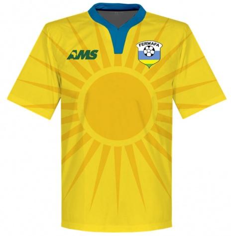 rwanda-football-shirt-15-16