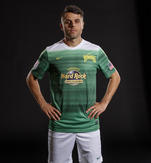 tampa-bay-rowdies-kit-2016-2017