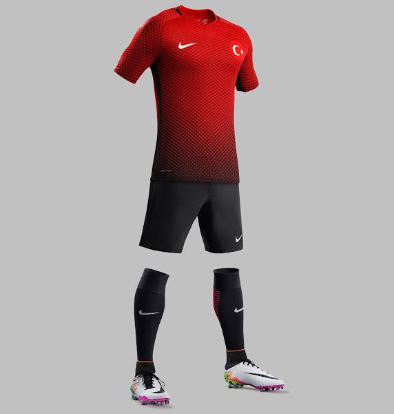 euro-2016-home-turkey-shirt