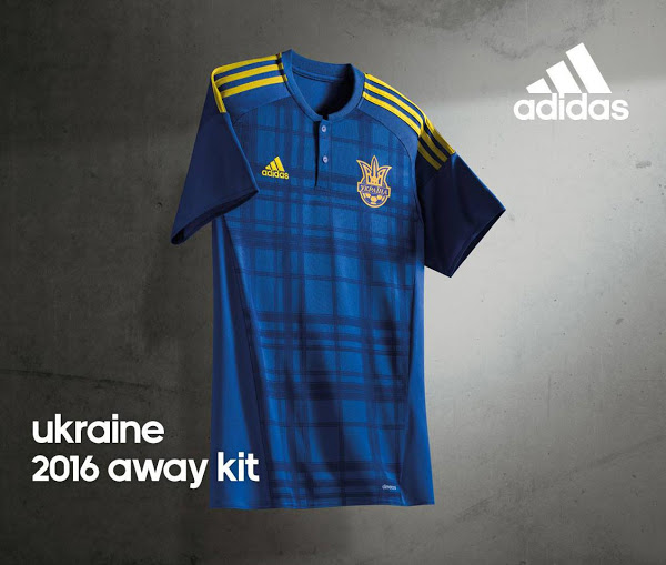 ukraine-euro-2016-away-kit-2