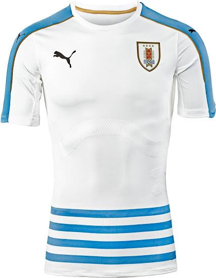 uruguay-16-17-copa-america-away-shirt