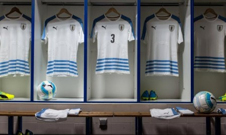football-shirt-16-17-uruguay